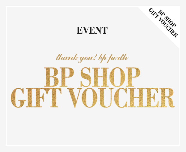 #BP_Good Deal BP 상품권