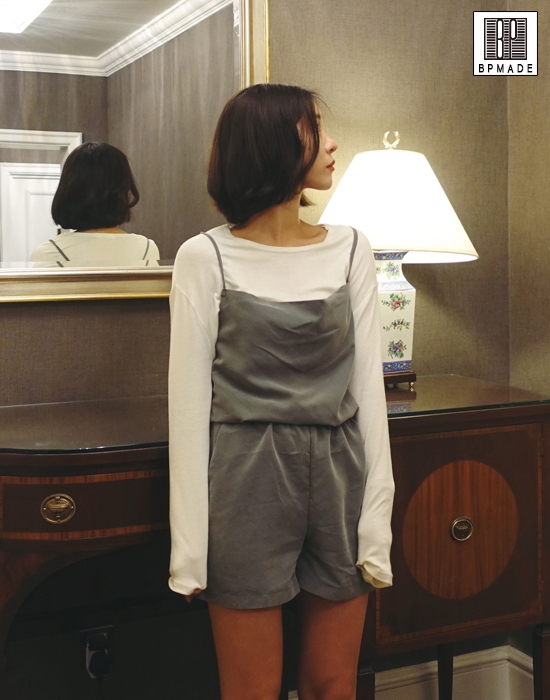 리얼 슬기 티셔츠 2